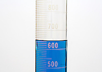 APPROXIMATE MEASUREMENT - LIQUID<br />