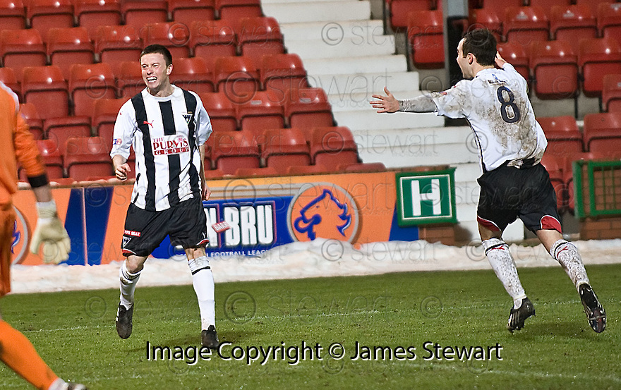 11/12/2010   Copyright  Pic : James Stewart.sct_jsp008_dunfermline_v_qots   .:: JOE CARDLE (LEFT) CELEBRATES AFTER HE SCORES PARS LATE WINNERS ::.James Stewart Photography 19 Carronlea Drive, Falkirk. FK2 8DN      Vat Reg No. 607 6932 25.Telephone      : +44 (0)1324 570291 .Mobile              : +44 (0)7721 416997.E-mail  :  jim@jspa.co.uk.If you require further information then contact Jim Stewart on any of the numbers above.........26/10/2010   Copyright  Pic : James Stewart._DSC4812  .::  HAMILTON BOSS BILLY REID ::  .James Stewart Photography 19 Carronlea Drive, Falkirk. FK2 8DN      Vat Reg No. 607 6932 25.Telephone      : +44 (0)1324 570291 .Mobile              : +44 (0)7721 416997.E-mail  :  jim@jspa.co.uk.If you require further information then contact Jim Stewart on any of the numbers above.........26/10/2010   Copyright  Pic : James Stewart._DSC4812  .::  HAMILTON BOSS BILLY REID ::  .James Stewart Photography 19 Carronlea Drive, Falkirk. FK2 8DN      Vat Reg No. 607 6932 25.Telephone      : +44 (0)1324 570291 .Mobile              : +44 (0)7721 416997.E-mail  :  jim@jspa.co.uk.If you require further information then contact Jim Stewart on any of the numbers above.........