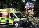 2015_06_02_ALTON_TOWERS_CRASH