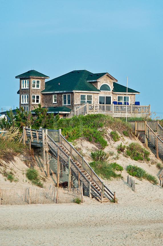 Homes To Rent In Carolina Beach Nc