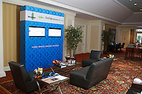 Newedge Information Center