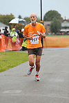 2016-10-16 Cambridge 10k 06 BL