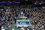 Dr Crokes win the All-Ireland Club final in Croke Park St Patrick's Day 2017.<br /> Photo: Don MacMonagle <br /> e: info@macmonagle.com