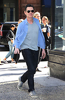 NEW YORK, NY - AUGUST 12: Billy Crudup At Build Series in New York City on August 12, 2019. <br /> CAP/MPI/RW<br /> ©RW/MPI/Capital Pictures