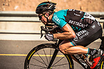 Kris Boeckmans (BEL) Vital Concept Club during Stage 4 of the 2018 Tour of Oman running 117.5km from Yiti (Al Sifah) to Ministry of Tourism. 16th February 2018.<br /> Picture: ASO/Muscat Municipality/Kare Dehlie Thorstad   Cyclefile<br /> <br /> <br /> All photos usage must carry mandatory copyright credit (&copy; Cyclefile   ASO/Muscat Municipality/Kare Dehlie Thorstad)