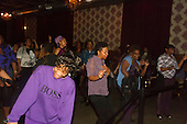 Fans came out to the Promontory located at 5311 S. Lake Park Ave. Tuesday to celebrate the life and music of music legend Prince who passed on April 21st, 2016.<br /> <br /> Please 'Like' &quot;Spencer Bibbs Photography&quot; on Facebook.<br /> <br /> All rights to this photo are owned by Spencer Bibbs of Spencer Bibbs Photography and may only be used in any way shape or form, whole or in part with written permission by the owner of the photo, Spencer Bibbs.<br /> <br /> For all of your photography needs, please contact Spencer Bibbs at 773-895-4744. I can also be reached in the following ways:<br /> <br /> Website &ndash; www.spbdigitalconcepts.photoshelter.com<br /> <br /> Text - Text &ldquo;Spencer Bibbs&rdquo; to 72727<br /> <br /> Email &ndash; spencerbibbsphotography@yahoo.com