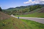 Mt. Diablo, Blackhawk, Contra Costa County
