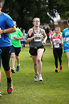 2015-09-27 Ealing Half 19 SB finish