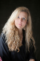 About Claire Cameron, biography. THE LAST NEANDERTHAL was published in April 2017 by Little Brown in the US, Doubleday in Canada, and in Italian by Società Editrice Milanese (SEM). Saole del Libro 2018 Torino. © Leonardo Cendamo
