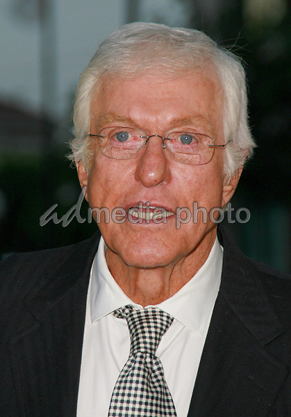 "12 October 2006 - North Hollywood, California - Dick Van Dyke. The Academy Of Television Arts and Sciences celebrates ""60 Years: A Retrospective Of Television and the Television Academy held at the Academy's Leonard H. Goldenson Theatre. Photo Credit: Charles Harris/AdMedia"
