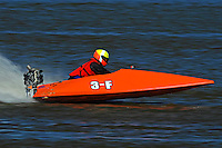 3-F    (outboard runabouts)
