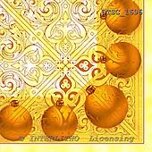Hans, NAPKINS, Christmas Santa, Snowman, paintings+++++,DTSC1696,#SV#,#X# Servietten, Weihnachten, servilleta, Navidad, illustrations, pinturas