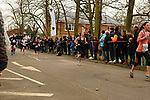 2014-02-23 Hampton Court 17 SD rem