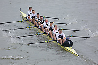 Crew: 6   Molesey Boat Club   MasB.8+<br /> <br /> Veterans' Head of the River Race 2018<br /> <br /> To purchase this photo, or to see pricing information for Prints and Downloads, click the blue 'Add to Cart' button at the top-right of the page.