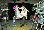 Leonid Filatov - soviet and russian theater and film actor, film director, poet, writer, journalist, TV presenter. /  Леонид Алексеевич Филатов - советский и российский актёр театра и кино, кинорежиссёр, поэт, писатель, публицист, телеведущий.