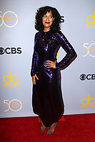 04 October 2017 - Los Angeles, California - Tracee Ellis Ross. CBS &quot;The Carol Burnett Show 50th Anniversary Special&quot;. <br /> CAP/ADM/FS<br /> &copy;FS/ADM/Capital Pictures