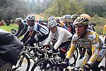 Tour de California