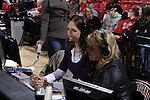 WBB-Fans 2010
