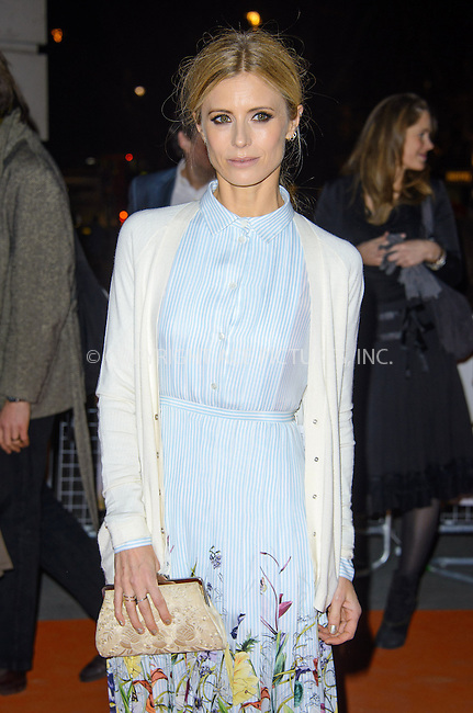 WWW.ACEPIXS.COM....US Sales Only....March 20 2013, London....Laura Bailey at the 'David Bowie Is' gala night held at the Victoria and Albert Museum (V&A) on March 20 2013 in London....By Line: Famous/ACE Pictures......ACE Pictures, Inc...tel: 646 769 0430..Email: info@acepixs.com..www.acepixs.com