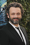 "MICHAEL SHEEN. Los Angeles Premiere of Sony Pictures Classics' ""Midnight In Paris,""  at the Samuel Goldwyn Theatre. Beverly Hills, CA USA. May 18, 2011. ©CelphImage"