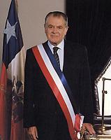 Patricio Aylwin Azócar, JAN 1990
