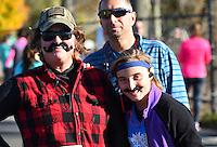 2016 Movember 5K 11/13/2016