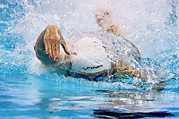 Team USA United States <br /> SMOLIGA Olivia <br /> Women's 4x50m Freestyle <br /> Hangh Zhou 16/12/2018 <br /> Hang Zhou Olympic &amp; International Expo Center <br /> 14th Fina World Swimming Championships 25m <br /> Photo Andrea Staccioli/ Deepbluemedia /Insidefoto