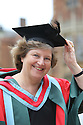 PMCE 06 JULY 2015 QUB GRADS PM