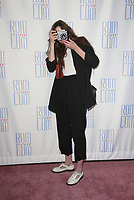"""LOS ANGELES, CA - JUNE 21: Analeigh Tipton, at 2019 Rom Com Fest Los Angeles - """"Summer Night"""" at Downtown Independent in Los Angeles, California on June 21, 2019. Credit: Faye Sadou/MediaPunch"""