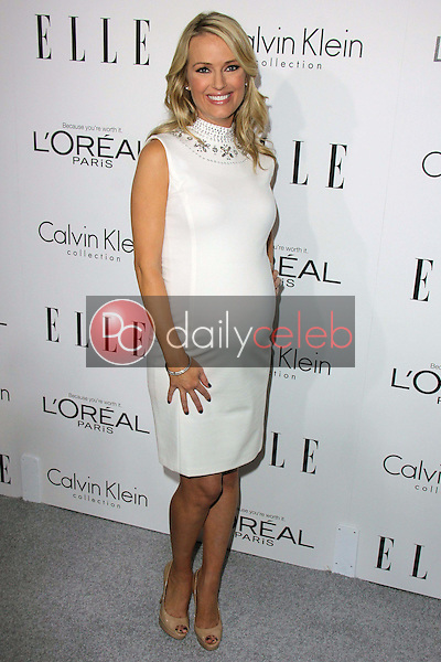 Brooke Anderson<br />