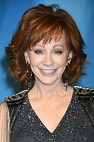 08 November 2017 - Nashville, Tennessee - Reba. 51st Annual CMA Awards, Country Music's Biggest Night, held at Music City Center. <br /> CAP/ADM/LF<br /> &copy;LF/ADM/Capital Pictures