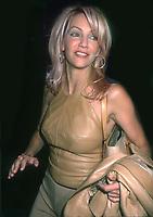 Heather Locklear 2000<br /> Photo By John Barrett/PHOTOlink.net