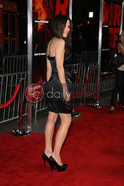 Mary-Louise Parker<br />