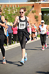 2015-09-20 Bexhill 10k 07 SB finish