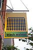 Black Walnut Gallery in the Wicker Park neighborhood of Chicago. Photo by Kevin J. Miyazaki/Redux