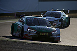 DTM  2018, Race 10. Hockenheimring