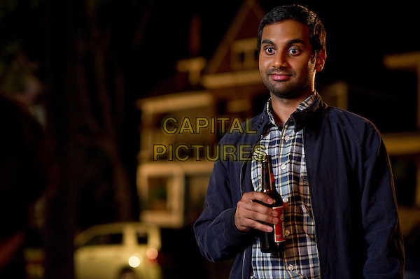 Aziz Ansari.in 30 Minutes or Less.*Filmstill - Editorial Use Only*.CAP/FB.Supplied by Capital Pictures.