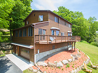 573 Hollywood Hills, Old Forge, NY - Keir Weimer