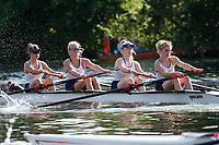 Race: 213 J4+ Quarter-Final - Becket RC vs Henley RC<br /> <br /> Henley Women's Regatta 2017<br /> <br /> To purchase this photo, or to see pricing information for Prints and Downloads, click the blue 'Add to Cart' button at the top-right of the page.
