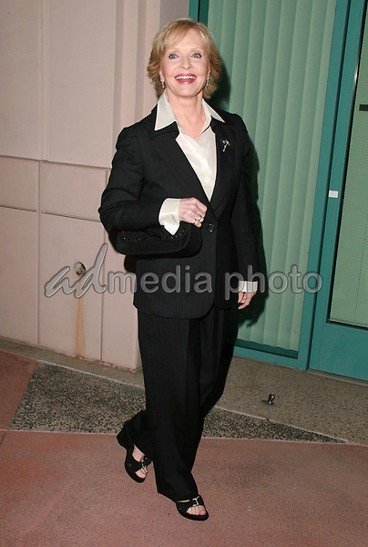 """12 October 2006 - North Hollywood, California - Florence Henderson. The Academy Of Television Arts and Sciences celebrates """"60 Years: A Retrospective Of Television and the Television Academy held at the Academy's Leonard H. Goldenson Theatre. Photo Credit: Charles Harris/AdMedia"""