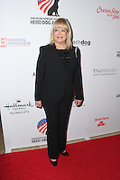 Candy Spelling<br /> at the Hero Dog Awards, Beverly Hilton, Beverly Hills, CA 09-27-14<br /> David Edwards/DailyCeleb.com 818-915-4440