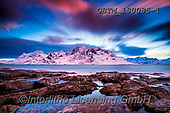 Tom Mackie, LANDSCAPES, LANDSCHAFTEN, PAISAJES, photos,+Europe, European, Flakstad, Lofoten Islands, Norway, Norwegian, Scandinavia, Tom Mackie, atmosphere, atmospheric, blue, coast+, coastal, coastline, coastlines, horizontal, horizontals, landscape, landscapes, mood, moody, mountain, mountainous, mountai+ns, season, water, winter, wintery,Europe, European, Flakstad, Lofoten Islands, Norway, Norwegian, Scandinavia, Tom Mackie, a+tmosphere, atmospheric, blue, coast, coastal, coastline, coastlines, horizontal, horizontals, landscape, landscapes, mood, mo+,GBTM180085-1,#l#, EVERYDAY