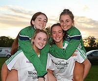 2019 06 U21 Limerick v Kerry