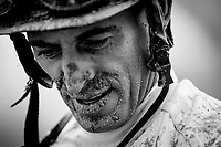 BALTIMORE, MD - MAY 20:  Jockey Johnvelazquez at Pimlico Race Course on May 20, 2017 in Baltimore, Maryland. (Photo by Alex Evers/Eclipse Sportswire/Getty Images)