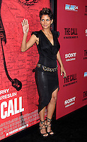 The Call - Movie Premiere - Los Angeles