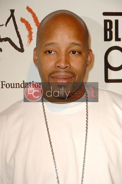 Warren G<br />