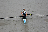 Crew: 475   Ewans    Upper Thames Rowing Club    Op MasF/G/H/I 2- <br /> <br /> Pairs Head 2017<br /> <br /> To purchase this photo, or to see pricing information for Prints and Downloads, click the blue 'Add to Cart' button at the top-right of the page.