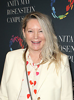 LOS ANGELES, CA -APRIL 7: Ariadne Getty, at Grand Opening Of The Los Angeles LGBT Center's Anita May Rosenstein Campus at Anita May Rosenstein Campus in Los Angeles, California on April 7, 2019.<br /> CAP/MPIFS<br /> &copy;MPIFS/Capital Pictures
