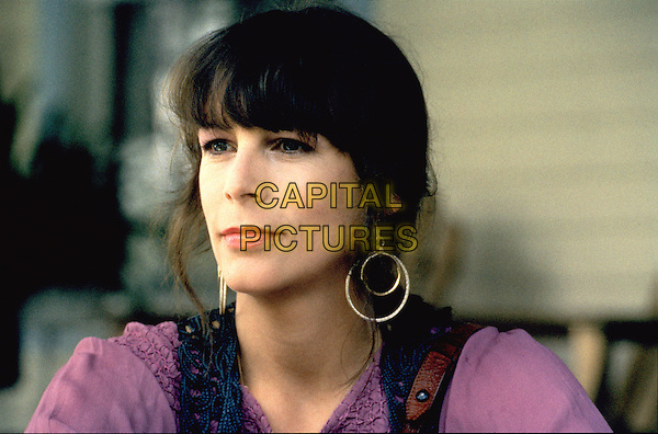 Jamie Lee Curtis.in My Girl .*Filmstill - Editorial Use Only*.CAP/NFS.Supplied by Capital Pictures.