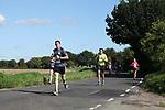 2015-09-06 Maidenhead Half 59 PM rem